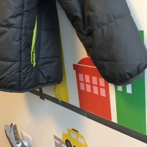 The North Face Jackets & Coats - The North Face boy's Puffer 4T